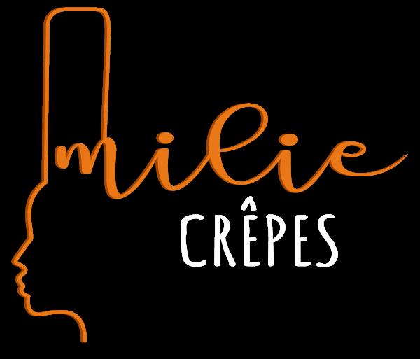MILIE CREPES